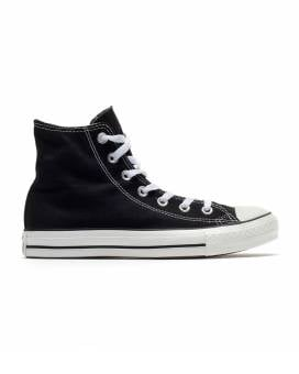 Converse All Star Hi (M9160C) schwarz