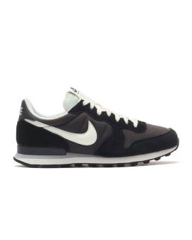 Nike Internationalist (828041-201) schwarz