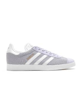 adidas Originals Gazelle W (BB5177) lila