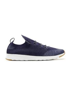 Native Ap Liteknit (21103919-4210) blau