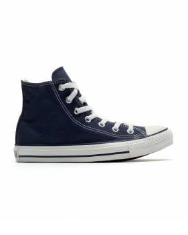 Converse Chuck All Star Hi (M9622) blau
