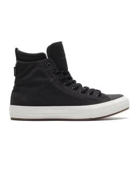 Converse All Star Ii Boot (153568C) schwarz