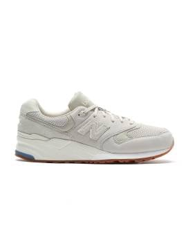 New Balance ML999WEU (521481-60 12) braun