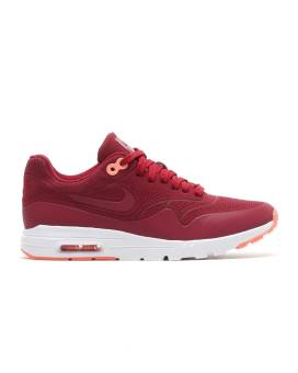 Nike WMNS Air Max 1 Ultra Moire (704995-602) rot