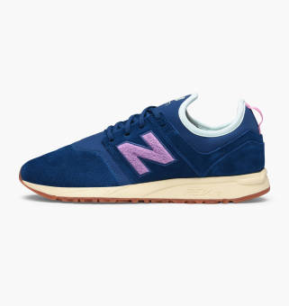 New Balance x Titolo MRL247TI Deep Into The Blue (MRL247TI) blau