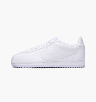 Nike Classic Cortez Leather (807471 102) weiss