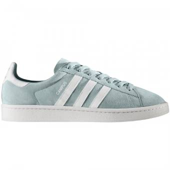 adidas Originals Campus (BZ0082) blau