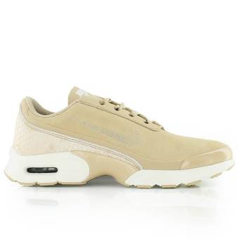 Nike Air Max Jewell Premium (917672 200) braun