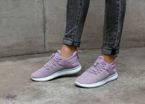 Nike Wmns Free RN Commuter CMTR 2017 (880842-500) pink