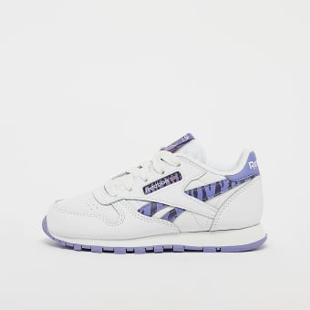 Reebok Classic Leather (FX2509) weiss