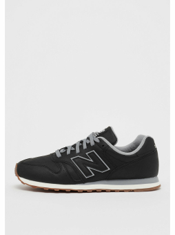 New Balance ML 373 BLA black (580921-63-8) schwarz