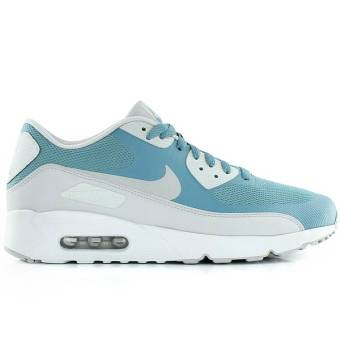 Nike Air Max 90 Ultra 2 0 Essential (875695 001) blau