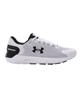 Under Armour Charged Rogue 2 5 (3024400-101) weiss