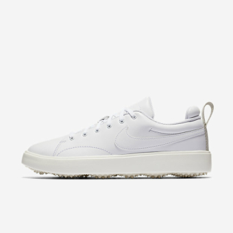 Nike Course Classic (904680-100) weiss