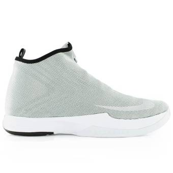 Nike Zoom Kobe Icon (832836-001) grau