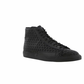 the latest e4243 3c2aa ... coupon code nike blazer mid metric qs 744419 001 schwarz 19b0e e26bc ...