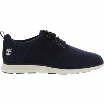 Timberland Killington Oxford (CA1J51) blau