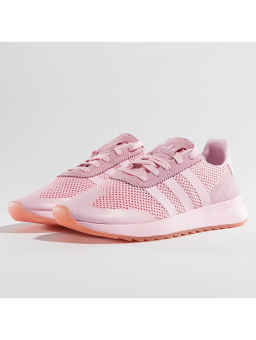 adidas Originals FLB (BY9309) pink