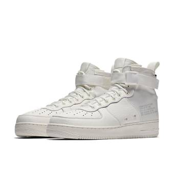 Nike SF Special Field Air Force 1 Mid (AA6655-100) weiss