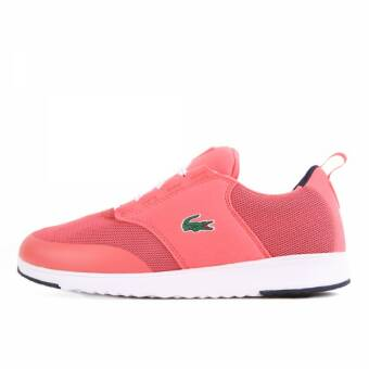 Lacoste L.ight R 316 1 SPW Pink (7-32SPW0104124) pink