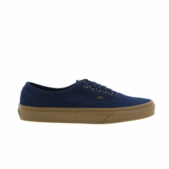 Vans Authentic (VA38EMONY) blau