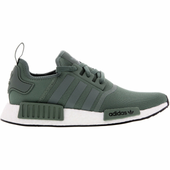adidas Originals Nmd R1 (BY9692) grün