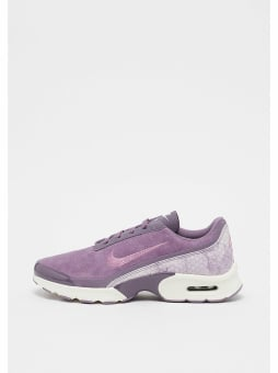 Nike Air Max Jewell Premium violet dust sail (917672-500) lila
