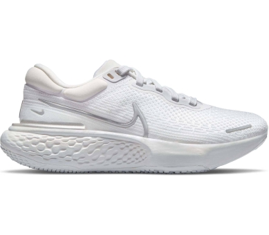 Nike ZoomX Invincible Run Flyknit (CT2229-101) weiss