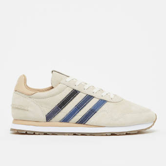 adidas Originals x End Bodega Haven S E Supercolor (BY2103) braun