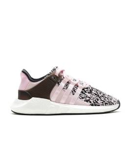 adidas Originals EQT Support 93 17 (BZ0583) pink