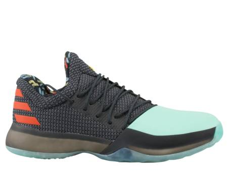 adidas Originals Harden Vol 1 (BW1573) bunt