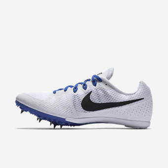 Nike Zoom Rival M 8 (806555-100) weiss