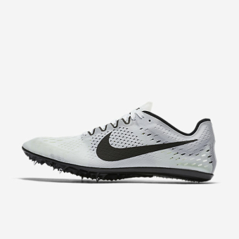 Nike Zoom Victory 3 (835997-107) weiss