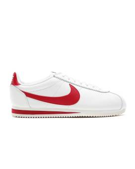 Nike Classic Cortez Leather SE (861535-103) weiss