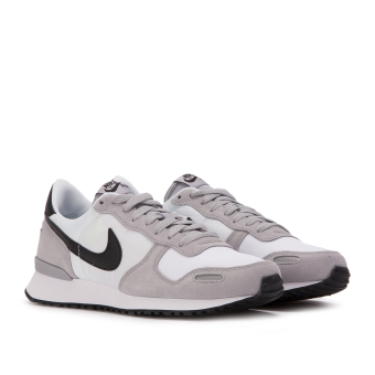 Nike Air Vortex (903896003) grau