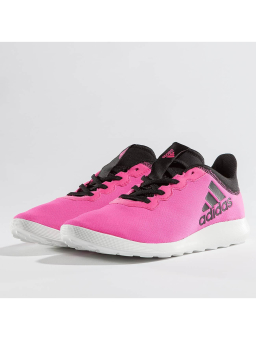 adidas Originals X 16 4 TR (BB4746) pink