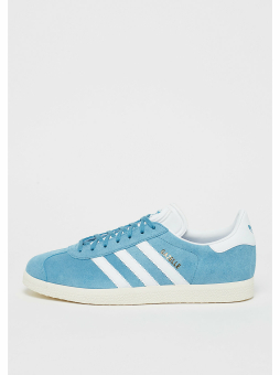adidas Originals Gazelle (BZ0022) blau