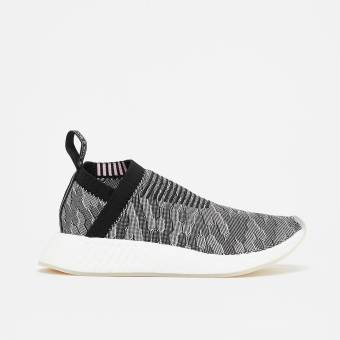 adidas Originals NMD CS2 PK W (BY9312) schwarz
