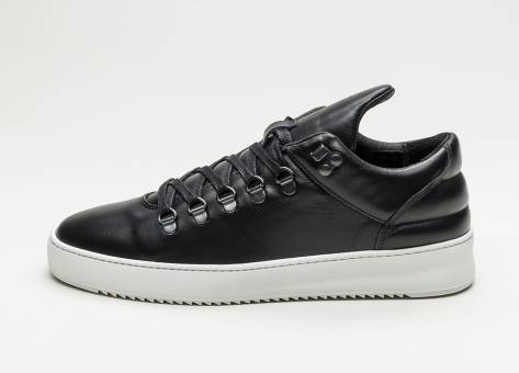 Filling Pieces Mountain Cut Fundament Ripple Basic (29821721861) schwarz