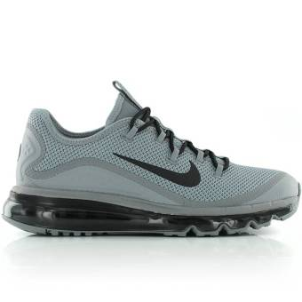 Nike Air Max More (898013003) grau
