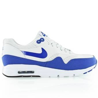 Nike Air Max 1 Ultra Essentials (704993-002) grau