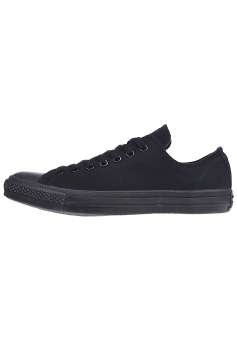 Converse All Star Ox (M5039) schwarz