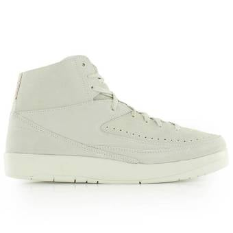 NIKE JORDAN Air 2 Retro Decon (897521-100) braun