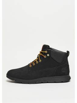 Timberland Killington Chukka (CA19UK) schwarz