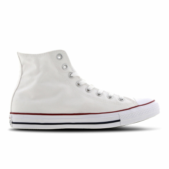 Converse Chuck Taylor All Star Hi (M7650C) weiss