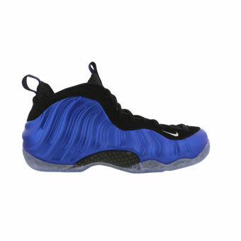 Nike Air Foamposite One XX (895320-500) blau