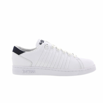 K-Swiss Tongue Twister (05398-109-M) weiss