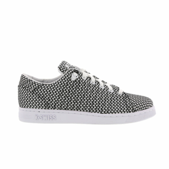 K-Swiss Tongue Twister (05398-002-M) grau