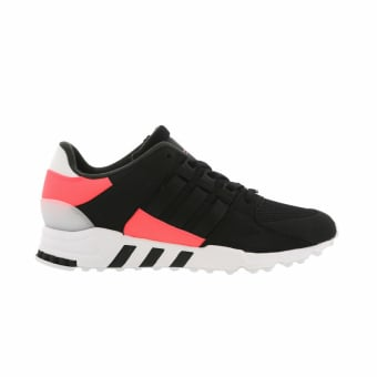 adidas Originals EQT Support RF (BB1319) schwarz