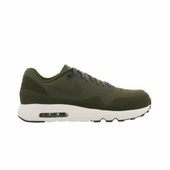 Nike Air Max 1 Ultra 2 0 Essential (875679-200) grün